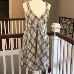 Converse One Star dress size XL